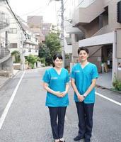 長谷川興産株式会社